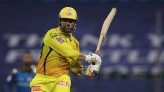 CSK Ponder Over MSD's Batting Spot, DC Fret Over Ashwin's Fitness