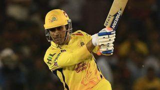 IPL 2020: पूर्व दिग्गज का सवाल- क्या मुंबई इंडियंस के खिलाफ पहले मैच के लिए समय पर तैयार हो पाएंगे दीपक चाहर?