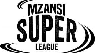 Mzansi Super League 2020 Postponed to Next Year Due to Coronavirus