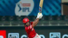 Points table IPL 2020: जानें दिल्ली-पंजाब मुकाबले के बाद किसके सिर पर है Orange Cap और Purple Cap