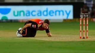 Ipl 2020 news today jason holder replaces injured mitchell marsh at sunrisers hyderabad 4150307