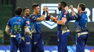 Dream11 IPL 2020, Match 10 RCB vs MI Predicted Playing XIs, Pitch Report, Toss Timing And Dubai Weather Forecast