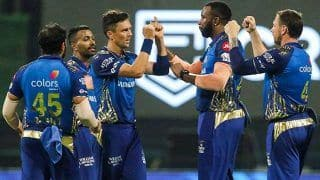Kings XI Punjab vs Mumbai Indians, Match 13, Live Streaming Details