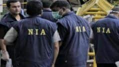 Terror-funding Case: NIA Continues Raids in Srinagar And Delhi; NGOs And Trusts Searched