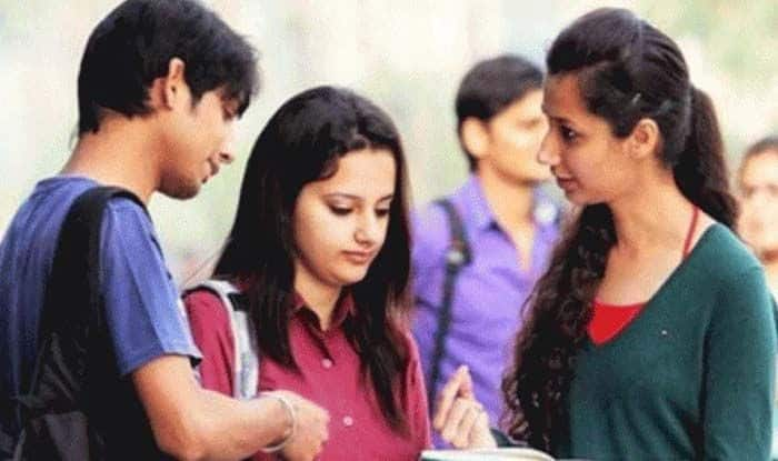 Neet 2020 Nta To Announce Result By This Date At Ntaneet Nic In Check Latest Updates Here