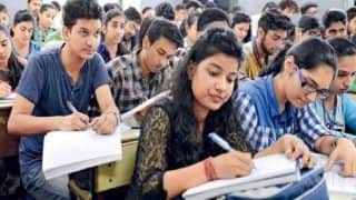 NEET PG 2021: Registration Likely To Start Soon at nbe.edu.in, Exam On April 18 | Details Here