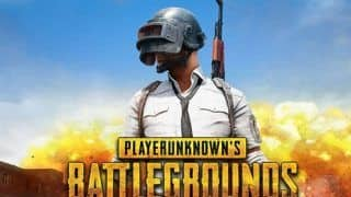 PUBG Mobile India Now Registered in India, Initially to be Available For Android Users Only