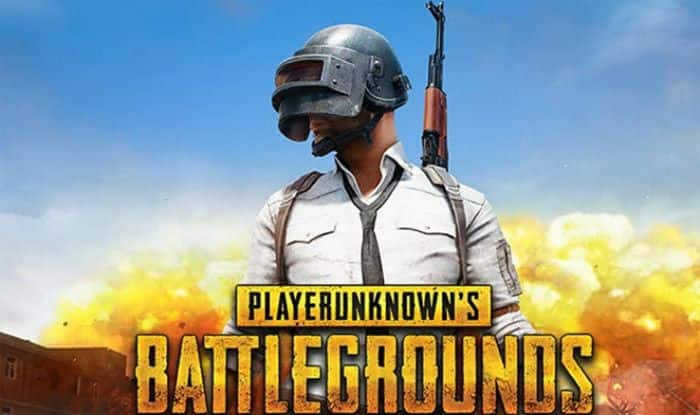 PUBG Mobile Removed From Google Play Store and App Store After Govt Ban in India