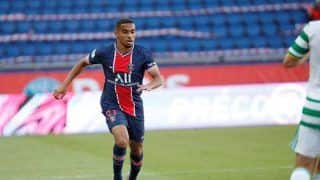 PSG vs MET Dream11 Team Prediction Ligue 1 2020-21: Captain, Fantasy Playing Tips, Predicted XIs For Today's Paris Saint-Germain vs FC Metz Football Match at Parc des Princes 12.30 AM IST Thursday September 17