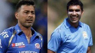 LPL 2020 : लंका प्रीमियर लीग में खेल सकते हैं पूर्व पेसर मुनाफ पटेल और प्रवीण कुमार