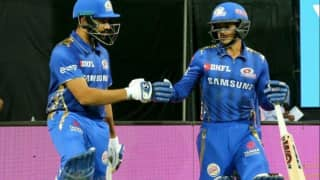 Ipl 2020 mumbai indians coach mahela jayawardene confirms that rohit sharma will continue to open with quinton de kock 4144843