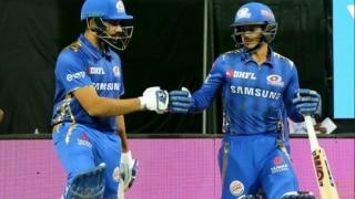 IPL 2020: मुंबई इंडियंस के कोच का बड़ा बयान- रोहित शर्मा के साथ ओपनिंग करेंगे डी कॉक