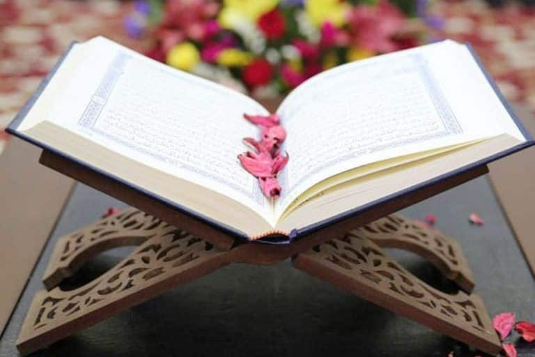 12 Most Amazing Verses From The Quran That are True Life Lessons
