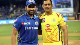 Ipl 2020 all csk player tests negative for covid 19 likely to play against mumbai indians on 19th september 4130859