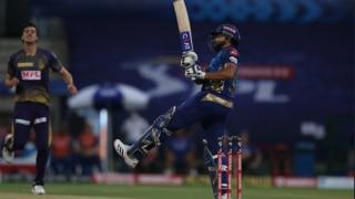 IPL 2020 की पहली जीत पर कप्तान रोहित शर्मा ने कहा- हमने अपनी योजना को अच्छे से लागू किया