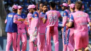 Ipl 2020 schedule rajasthan royals full schedule rr full squad for 13th season 4134357