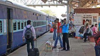 IRCTC/Indian Railways: बिहार, यूपी समेत इन राज्यों के लिए कल से पटरी पर दौडे़ंगी करीब 400 ट्रेनें- जानें रूट्स, किराया और सफर की गाइडलाइंस