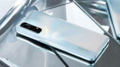 Realme 7 price in india: 5000mAh बैटरी वाले Realme 7 की सेल, ऑफर में खरीदें यह धांसू फोन