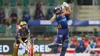 KKR vs MI: मुंबई की जीत में चमके रोहित, इन 5 खिलाड़ियों ने फैन्स को किया सबसे ज्यादा इंटरटेन