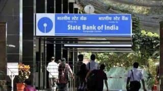 SBI Customers Can Now Enjoy Doorstep Banking. Here's How You Can Register and Benefit From It