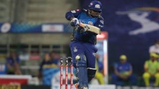 IPL 2020: 13वें सीजन के पहले मैच में ही वजन को लेकर ट्रोल हुए खिलाड़ी