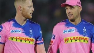 IPL 2020 Rajasthan Royals Preview: युवा और अनुभवी खिलाड़ियों का सही मिश्रण है राजस्थान रॉयल्स