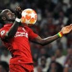 Chelsea vs Liverpool: Sadio Mane Strikes Twice as Defending Champions Continue Winning Start