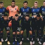 SJ vs PT Dream11 Team Hints And Prediction Major League Soccer 2020-21: Captain, Fantasy Playing Tips And Predicted XIs For Today's San Jose Earthquakes vs Portland Timbers Football Match at Earthquakes Stadium 7 AM IST September 17