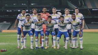 SJ vs CR Dream11 Team Prediction Major League Soccer 2020: Captain, Fantasy Tips And Predicted XIs For Today's San Jose Earthquakes vs Colorado Rapids Football Match at Earthquakes Stadium 8 AM IST September 6