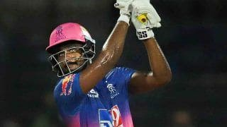 Sanju Samson Will Represent India Across Formats if he is Consistent This IPL: Shane Warne