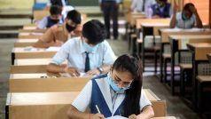 Bihar Schools Reopen: बिहार सरकार का बड़ा फैसला, 28 तारीख से खुलेंगे सभी स्कूल, जानिए