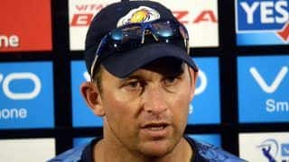 MI Bowling Coach Shane Bond Says KXIP Captain KL Rahul Will be Their Prime Target
