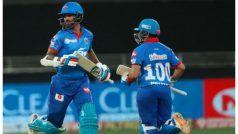 IPL 2020 CSK vs DC: जानें कैसे मिली श्रेयस अय्यर को MS Dhoni पर बड़ी जीत, ये है 5 बड़े कारण