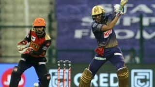 KKR vs SRH: मोर्गन-गिल की साझेदारी ने पलट दिया मैच, ये हैं कोलकाता की जीत के 5 बड़े कारण
