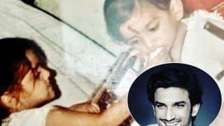'I Failed, Sorry Bhai!' Sushant Singh Rajput's Sister Shweta Singh Kirti Shares Heart-wrenching Post