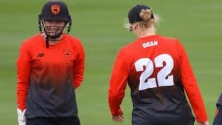 SV vs WS Dream11 Team Prediction English Women's 50 Over 2020: Captain, Fantasy Playing Tips, Probable XIs For Today's Southern Vipers vs Western Storm One-day Match at The Rose Bowl Stadium, Southampton 3 PM IST September 13