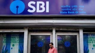 Fraud Alert! SBI Warns Customers About Fake Alert E-Mails, Asks Users to Think Before They Click