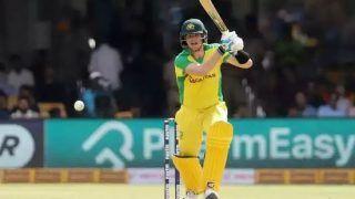 ENG vs AUS: सिर में गेंद लगने के बाद स्टीव स्मिथ ने पास किया कनकशन टेस्ट, दूसरे वनडे का होंगे हिस्सा