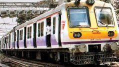 IRCTC/Western Railway: कोरोना काल में सोशल डिस्टेंसिंग बनाए रखने के लिए भारतीय रेलवे चलाएगा 150 एक्स्ट्रा ट्रेन