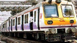 बिहार : देखते ही देखते दो टुकड़ों में बंट गई महाराष्ट्र जा रही सुविधा स्पेशल ट्रेन, मची अफरातफरी
