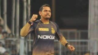 Narine in, Russell Out? Knight Riders to Make BIG Change vs Bangalore