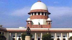 Hathras Case: हाथरस मामले पर अब होगी सुनवाई, सुप्रीम कोर्ट मंगलवार को सुनाएगा फैसला