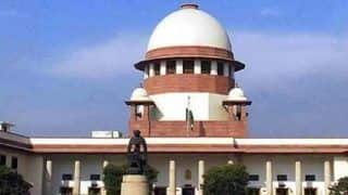 'Wife Entitled to Stay at Her in-Laws' House': Supreme Court Revises Rules Under Domestic Violence Act