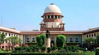 CBSE Compartment Exam 2020: Decision on Exams Delayed, SC to Hear Matter Next on September 14