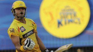 IPL 2020: सुरेश रैना की CSK में वापसी को लेकर BCCI के पास कोई जवाब नहीं