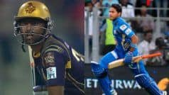 IPL 2020: लंबे समय से आईपीएल में खेलने के बावजूद इन खिलाड़ियों को Team India में है एंट्री का इंतजार