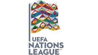 UEFA Nations League, Live Streaming Details, Full Schedule: All You Need to Know