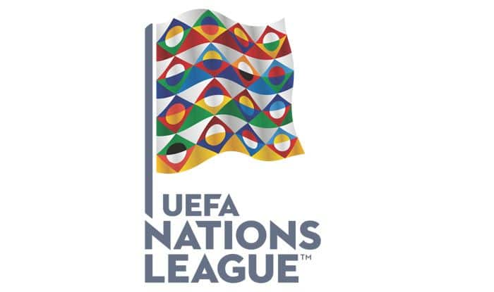 Uefa Nations League Live Football Streaming Details When And Where To Watch Online Nations League Latest Football Timings In India And Full Schedule India Com Football News