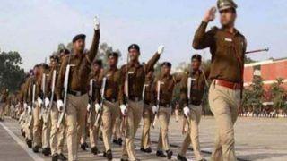 UP Police Recruitment 2020: पुलिस विभाग में 16 हजार से अधिक पदों पर होंगी भर्तियां, सीधी भर्तियों का भी है मौका, जानें पूरी डिटेल