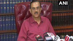 NCB फैशन परेड करा है, CBI ने आज तक कोई भी प्रेस ब्रीफिंग नहीं की: सुशांत की फैमिली के वकील